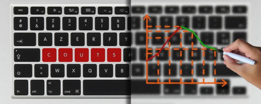 5 conseils pour réduire les coûts informatiques en entreprise