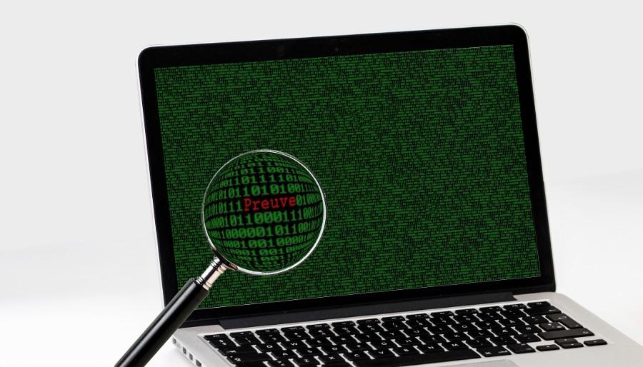 Qu'est-ce que l'investigation numérique ?