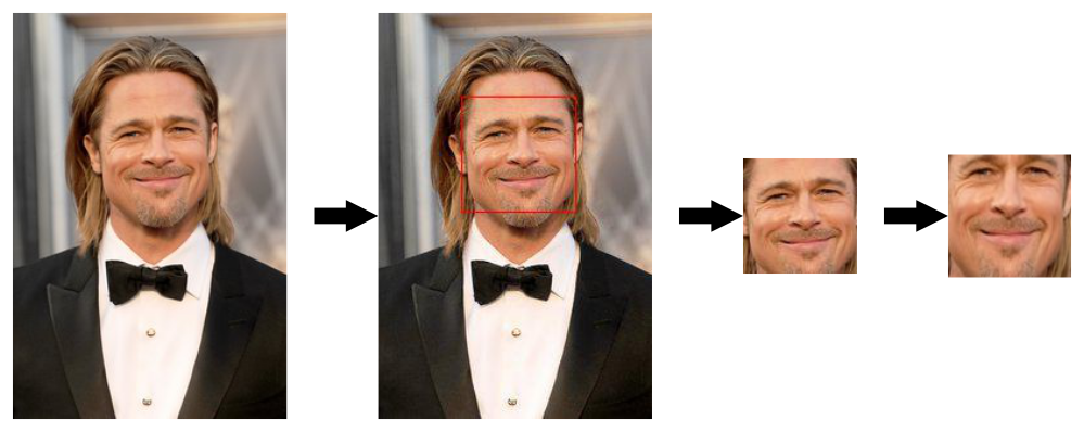 brad-pitt-aligned-resized