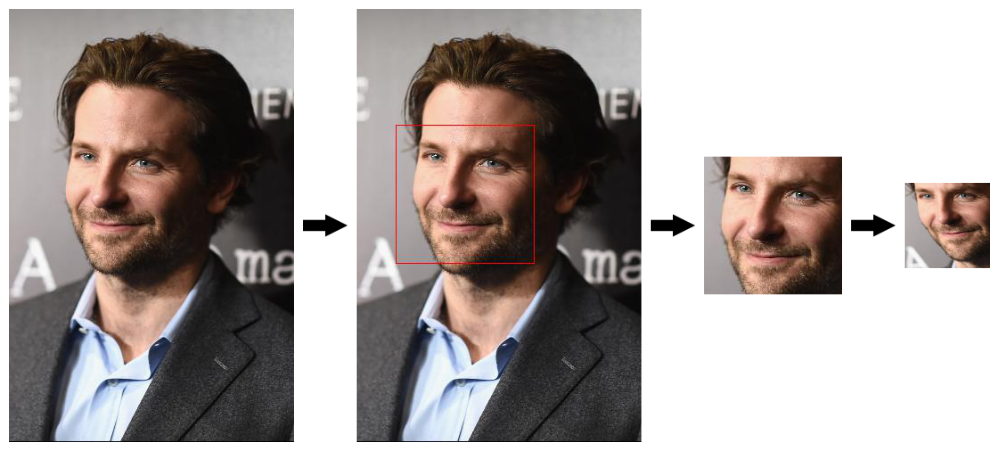 bradley-cooper-aligned-resized
