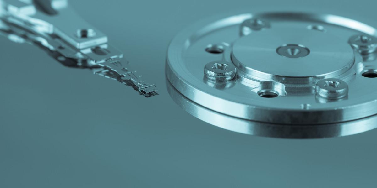 Secteurs défectueux dans une image disque et x-ways forensics